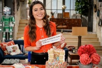 TVLine Items: iCarly Sets Premiere, Accused Remake at Fox and More
