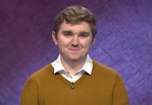 Jeopardy Brayden Smith Tribute