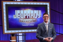 Jeopardy! Tournament of Champions 2021: The Winner Is...