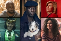 What's New on Netflix in November — Plus: Disney+, HBO Max and Others