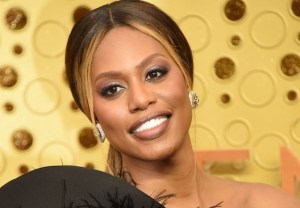 laverne-cox-live-from-the-red-carpet-host-e-giunliana-rancic