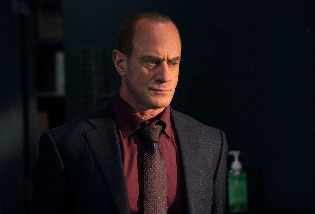 law-and-order-organized-crime-recap-season-1-episode-5-an-inferior-product