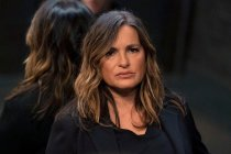 Law & Order: SVU Boss Tees Up Finale's 'Hopeful' Event, Explains Why That Benson/Stabler Diner Scene Was MIA