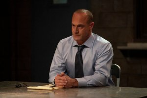 law-and-order-svu-finale-season-22