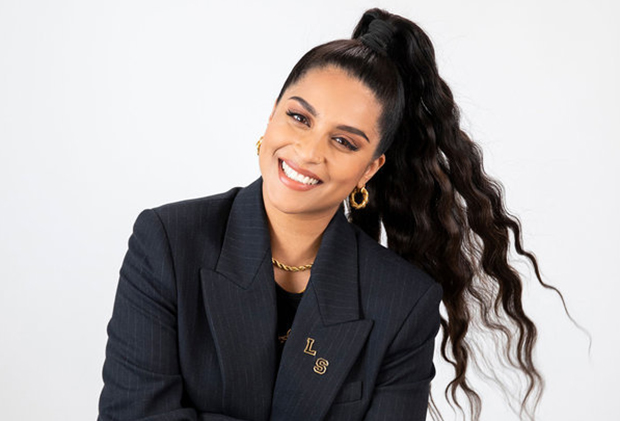 Lilly Singh Show Ending