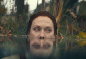 Lisey's Story Julianne Moore Preview
