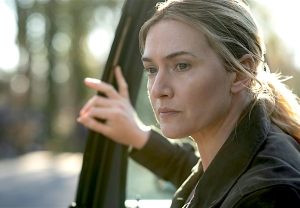 Mare of Easttown Finale HBO Kate Winslet