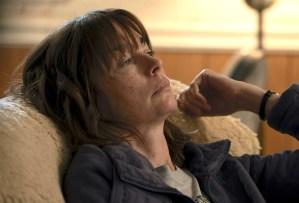 Mare of Easttown Finale HBO Lori Julianne Nicholson