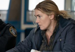 Mare of Easttown Kate Winslet Episode 6 HBO