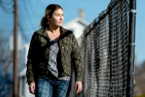 Could Mare of Easttown Return for a Season 2? 'I Would Absolutely Love to Play Mare Again,' Kate Winslet Says