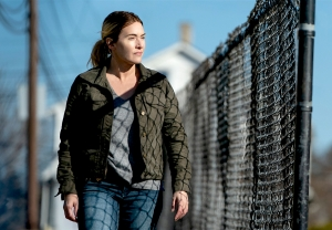 Mare of Easttown Season 2 HBO Kate Winslet