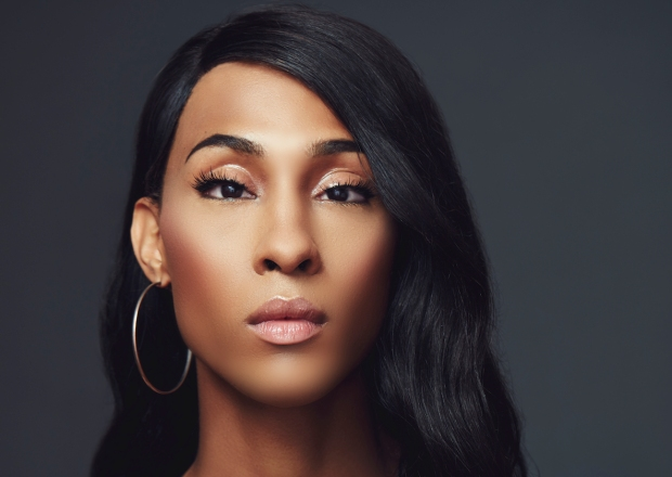Pose's Mj Rodriguez to Star in Apple Comedy Series With Maya Rudolph