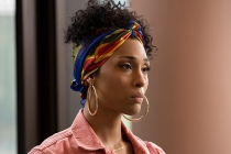Emmys: Pose's Mj Rodriguez Makes History, Becomes First Trans Woman Nominated in Lead Acting Category