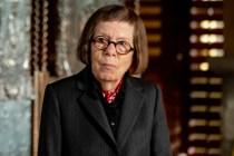 NCIS: LA Boss Shares Plan for More Hetty