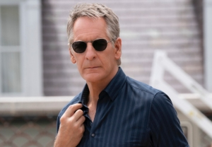 NCIS New Orleans Cancelled