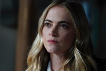 NCIS' Emily Wickersham Confirms Exit: 'What a Great Ride It's Been'