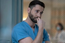 New Amsterdam EP Teases Cliffhanger-Filled Finale: 'It Looks and Sounds Like Nothing We've Ever Done Before'