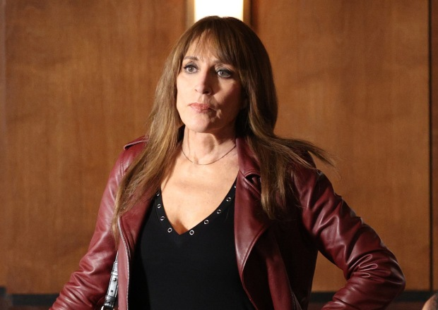 Rebel Star Katey Sagal: Cancellation Left the Cast 'Scratching Our Heads at the Reversal of Support From ABC'