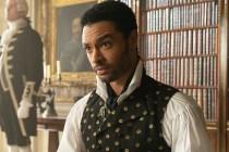 Regé-Jean Page Teases Possible Bridgerton Return as Duke of Hastings