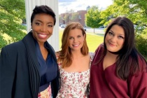 Sweet Magnolias: Everything We Know About Season 2 (So Far)