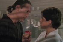 Cobra Kai Season 4: Thomas Ian Griffith to Reprise Role as Terry Silver