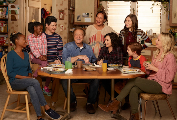 The Conners: [Spoiler] Returning in Season Finale After 2-Year Absence