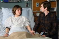 Good Doctor Recap: Tragedy Strikes