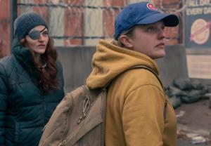 The Handmaids Tale Recap Season 4 Episode 5 Chicago