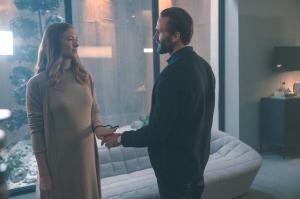 the-handmaids-tale-recap-season-4-episode-7-home
