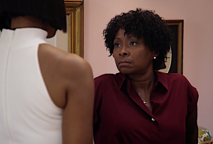 the haves and have nots recap season 8 episode 9 justin dies