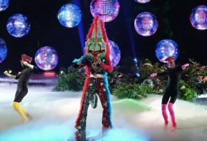 the-masked-singer-finale-recap-season-5-episode-13
