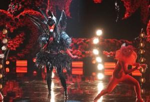 the-masked-singer-recap-season-5-episode-10