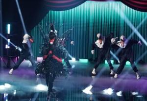 the-masked-singer-recap-season-5-episode-11