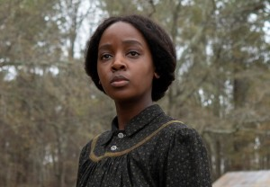 The Underground Railroad Amazon Cora Thuso Mbedu
