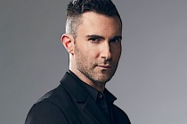 Adam Levine Returning to The Voice After Almost 4 Seasons — Here's Why
