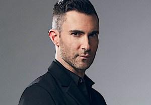 adam levine returning the voice season 20 finale
