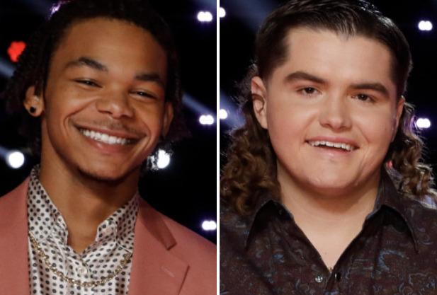 the-voice-recap-top-5-performances-cam-anthony-kenzie-wheeler-finale