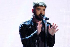 the-voice-recap-cam-anthony-dana-monique-top-9-performances-semifinals