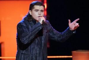 the-voice-season-20-winner-prediction-kenzie-wheeler-cam-anthony