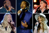 The Voice Finale Prediction: The Winner of Season 20 Is Probably Going to Be…