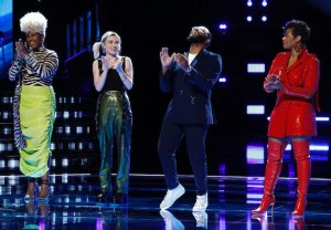 the-voice-recap-anna-grace-zae-romeo-eliminated-live-playoffs-results