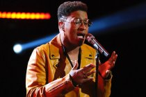 The Voice Live Playoffs Recap: Who Sang Like They Were In It to Win It? -- Plus, the Victor in the 4-Way Knockout