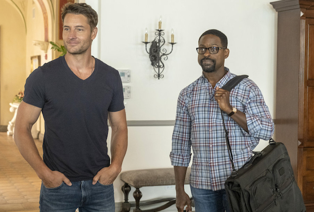 This Is Us 5x16 Finale