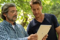 TV Ratings: This Is Us and NCIS Finales Lead Tuesday, Fox Goes Low