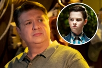 Young Sheldon EP Steve Molaro on George's Fall From Grace in Finale: 'Sometimes Life Gets Complicated'