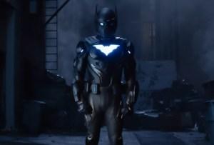 Batwoman Season 2 Finale