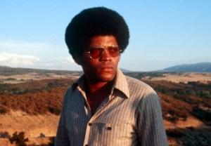 Clarence Williams III Dies