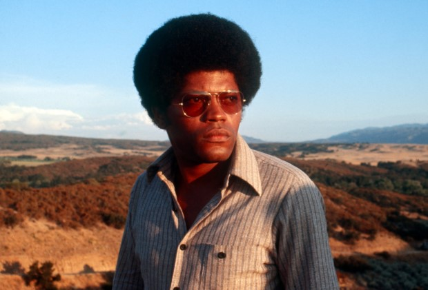 Clarence Williams III, Played Linc on The Mod Squad, Dead at 81