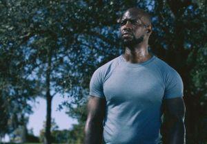 David Makes Man, Kwame Patterson