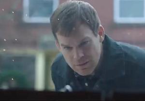 Dexter Revival Showtime
